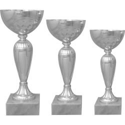 Cups EK 1095