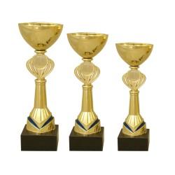Cups EK 1097