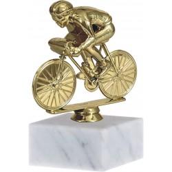 Soška Ciklista
