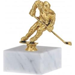 Soška Hokejista