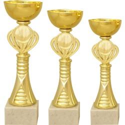 Cups EK 1099